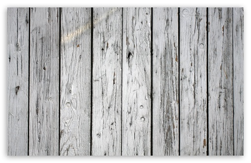 Wooden Boards ❤ 4K UHD Wallpaper for Wide 16:10 5:3 Widescreen WHXGA WQXGA WUXGA WXGA WGA ; 4K UHD 16:9 Ultra High Definition 2160p 1440p 1080p 900p 720p ; Standard 4:3 5:4 3:2 Fullscreen UXGA XGA SVGA QSXGA SXGA DVGA HVGA HQVGA ( Apple PowerBook G4 iPhone 4 3G 3GS iPod Touch ) ; Tablet 1:1 ; iPad 1/2/Mini ; Mobile 4:3 5:3 3:2 16:9 5:4 - UXGA XGA SVGA WGA DVGA HVGA HQVGA ( Apple PowerBook G4 iPhone 4 3G 3GS iPod Touch ) 2160p 1440p 1080p 900p 720p QSXGA SXGA ; Dual 16:10 5:3 16:9 4:3 5:4 WHXGA WQXGA WUXGA WXGA WGA 2160p 1440p 1080p 900p 720p UXGA XGA SVGA QSXGA SXGA ;