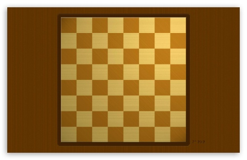 Wooden Chess ❤ 4K UHD Wallpaper for Wide 16:10 5:3 Widescreen WHXGA WQXGA WUXGA WXGA WGA ; 4K UHD 16:9 Ultra High Definition 2160p 1440p 1080p 900p 720p ; Standard 4:3 5:4 3:2 Fullscreen UXGA XGA SVGA QSXGA SXGA DVGA HVGA HQVGA ( Apple PowerBook G4 iPhone 4 3G 3GS iPod Touch ) ; iPad 1/2/Mini ; Mobile 4:3 5:3 3:2 16:9 5:4 - UXGA XGA SVGA WGA DVGA HVGA HQVGA ( Apple PowerBook G4 iPhone 4 3G 3GS iPod Touch ) 2160p 1440p 1080p 900p 720p QSXGA SXGA ;