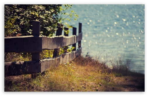 Wooden Fence ❤ 4K UHD Wallpaper for Wide 16:10 5:3 Widescreen WHXGA WQXGA WUXGA WXGA WGA ; 4K UHD 16:9 Ultra High Definition 2160p 1440p 1080p 900p 720p ; Standard 4:3 5:4 3:2 Fullscreen UXGA XGA SVGA QSXGA SXGA DVGA HVGA HQVGA ( Apple PowerBook G4 iPhone 4 3G 3GS iPod Touch ) ; Tablet 1:1 ; iPad 1/2/Mini ; Mobile 4:3 5:3 3:2 16:9 5:4 - UXGA XGA SVGA WGA DVGA HVGA HQVGA ( Apple PowerBook G4 iPhone 4 3G 3GS iPod Touch ) 2160p 1440p 1080p 900p 720p QSXGA SXGA ; Dual 16:10 5:3 16:9 4:3 5:4 WHXGA WQXGA WUXGA WXGA WGA 2160p 1440p 1080p 900p 720p UXGA XGA SVGA QSXGA SXGA ;