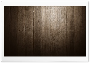 Wooden Floor HD Wide Wallpaper for 4K UHD Widescreen desktop & smartphone