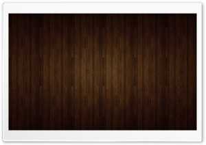 Wooden Floor Texture HD Wide Wallpaper for Widescreen