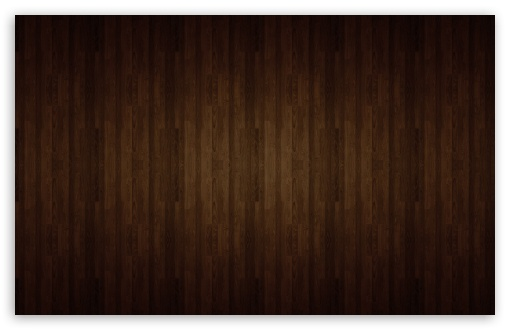 Wooden Floor Texture HD wallpaper for Wide 16:10 5:3 Widescreen WHXGA WQXGA WUXGA WXGA WGA ; HD 16:9 High Definition WQHD QWXGA 1080p 900p 720p QHD nHD ; Standard 4:3 5:4 3:2 Fullscreen UXGA XGA SVGA QSXGA SXGA DVGA HVGA HQVGA devices ( Apple PowerBook G4 iPhone 4 3G 3GS iPod Touch ) ; Tablet 1:1 ; iPad 1/2/Mini ; Mobile 4:3 5:3 3:2 16:9 5:4 - UXGA XGA SVGA WGA DVGA HVGA HQVGA devices ( Apple PowerBook G4 iPhone 4 3G 3GS iPod Touch ) WQHD QWXGA 1080p 900p 720p QHD nHD QSXGA SXGA ; Dual 5:4 QSXGA SXGA ;