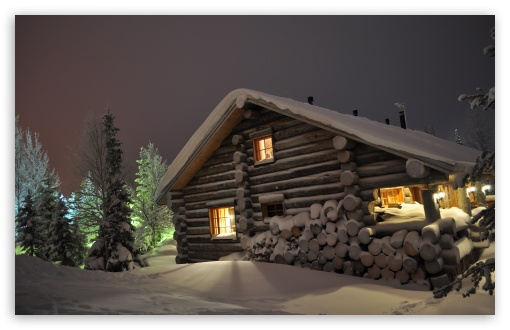 Wooden Lodge ❤ 4K UHD Wallpaper for Wide 16:10 5:3 Widescreen WHXGA WQXGA WUXGA WXGA WGA ; 4K UHD 16:9 Ultra High Definition 2160p 1440p 1080p 900p 720p ; UHD 16:9 2160p 1440p 1080p 900p 720p ; Standard 4:3 5:4 3:2 Fullscreen UXGA XGA SVGA QSXGA SXGA DVGA HVGA HQVGA ( Apple PowerBook G4 iPhone 4 3G 3GS iPod Touch ) ; Tablet 1:1 ; iPad 1/2/Mini ; Mobile 4:3 5:3 3:2 16:9 5:4 - UXGA XGA SVGA WGA DVGA HVGA HQVGA ( Apple PowerBook G4 iPhone 4 3G 3GS iPod Touch ) 2160p 1440p 1080p 900p 720p QSXGA SXGA ; Dual 5:4 QSXGA SXGA ;