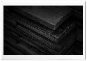 Wooden Panels HD Wide Wallpaper for Widescreen