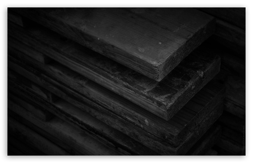 Wooden Panels UltraHD Wallpaper for Wide 16:10 5:3 Widescreen WHXGA WQXGA WUXGA WXGA WGA ; 8K UHD TV 16:9 Ultra High Definition 2160p 1440p 1080p 900p 720p ; Standard 4:3 5:4 3:2 Fullscreen UXGA XGA SVGA QSXGA SXGA DVGA HVGA HQVGA ( Apple PowerBook G4 iPhone 4 3G 3GS iPod Touch ) ; Tablet 1:1 ; iPad 1/2/Mini ; Mobile 4:3 5:3 3:2 16:9 5:4 - UXGA XGA SVGA WGA DVGA HVGA HQVGA ( Apple PowerBook G4 iPhone 4 3G 3GS iPod Touch ) 2160p 1440p 1080p 900p 720p QSXGA SXGA ;