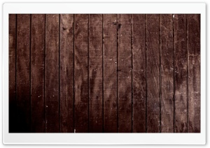 Wooden Panels Ultra HD Wallpaper for 4K UHD Widescreen desktop, tablet & smartphone