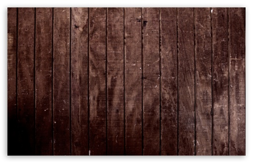 Wooden Panels UltraHD Wallpaper for Wide 16:10 5:3 Widescreen WHXGA WQXGA WUXGA WXGA WGA ; 8K UHD TV 16:9 Ultra High Definition 2160p 1440p 1080p 900p 720p ; UHD 16:9 2160p 1440p 1080p 900p 720p ; Standard 4:3 5:4 3:2 Fullscreen UXGA XGA SVGA QSXGA SXGA DVGA HVGA HQVGA ( Apple PowerBook G4 iPhone 4 3G 3GS iPod Touch ) ; Tablet 1:1 ; iPad 1/2/Mini ; Mobile 4:3 5:3 3:2 16:9 5:4 - UXGA XGA SVGA WGA DVGA HVGA HQVGA ( Apple PowerBook G4 iPhone 4 3G 3GS iPod Touch ) 2160p 1440p 1080p 900p 720p QSXGA SXGA ;