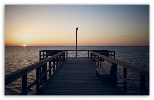 Wooden Pier ❤ 4K UHD Wallpaper for Wide 16:10 5:3 Widescreen WHXGA WQXGA WUXGA WXGA WGA ; 4K UHD 16:9 Ultra High Definition 2160p 1440p 1080p 900p 720p ; Standard 4:3 5:4 3:2 Fullscreen UXGA XGA SVGA QSXGA SXGA DVGA HVGA HQVGA ( Apple PowerBook G4 iPhone 4 3G 3GS iPod Touch ) ; Tablet 1:1 ; iPad 1/2/Mini ; Mobile 4:3 5:3 3:2 16:9 5:4 - UXGA XGA SVGA WGA DVGA HVGA HQVGA ( Apple PowerBook G4 iPhone 4 3G 3GS iPod Touch ) 2160p 1440p 1080p 900p 720p QSXGA SXGA ; Dual 5:4 QSXGA SXGA ;