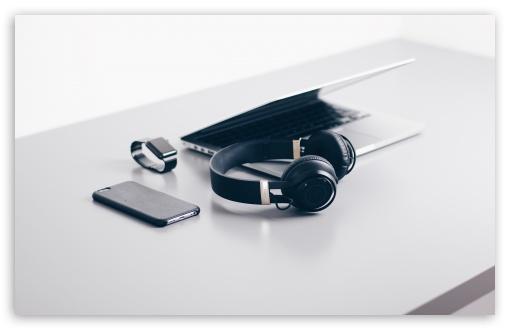 Workspace Laptop Headphones Watch UltraHD Wallpaper for Wide 16:10 5:3 Widescreen WHXGA WQXGA WUXGA WXGA WGA ; UltraWide 21:9 24:10 ; 8K UHD TV 16:9 Ultra High Definition 2160p 1440p 1080p 900p 720p ; UHD 16:9 2160p 1440p 1080p 900p 720p ; Standard 4:3 5:4 3:2 Fullscreen UXGA XGA SVGA QSXGA SXGA DVGA HVGA HQVGA ( Apple PowerBook G4 iPhone 4 3G 3GS iPod Touch ) ; Tablet 1:1 ; iPad 1/2/Mini ; Mobile 4:3 5:3 3:2 16:9 5:4 - UXGA XGA SVGA WGA DVGA HVGA HQVGA ( Apple PowerBook G4 iPhone 4 3G 3GS iPod Touch ) 2160p 1440p 1080p 900p 720p QSXGA SXGA ;