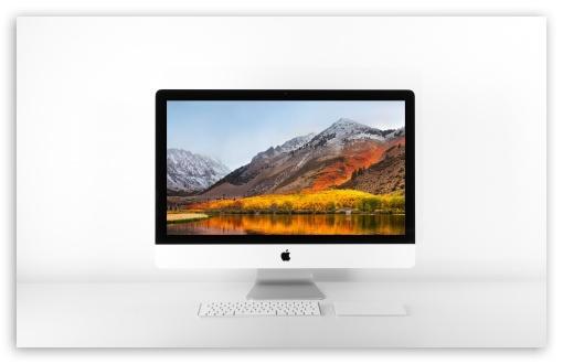 Workspace White Minimal Desk UltraHD Wallpaper for Wide 16:10 5:3 Widescreen WHXGA WQXGA WUXGA WXGA WGA ; UltraWide 21:9 24:10 ; 8K UHD TV 16:9 Ultra High Definition 2160p 1440p 1080p 900p 720p ; UHD 16:9 2160p 1440p 1080p 900p 720p ; Standard 4:3 5:4 3:2 Fullscreen UXGA XGA SVGA QSXGA SXGA DVGA HVGA HQVGA ( Apple PowerBook G4 iPhone 4 3G 3GS iPod Touch ) ; Tablet 1:1 ; iPad 1/2/Mini ; Mobile 4:3 5:3 3:2 16:9 5:4 - UXGA XGA SVGA WGA DVGA HVGA HQVGA ( Apple PowerBook G4 iPhone 4 3G 3GS iPod Touch ) 2160p 1440p 1080p 900p 720p QSXGA SXGA ; Dual 5:4 QSXGA SXGA ;
