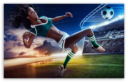 World Cup 2014 HD wallpaper for Wide 16:10 5:3 Widescreen WHXGA WQXGA WUXGA WXGA WGA ; HD 16:9 High Definition WQHD QWXGA 1080p 900p 720p QHD nHD ; Standard 4:3 3:2 Fullscreen UXGA XGA SVGA DVGA HVGA HQVGA devices ( Apple PowerBook G4 iPhone 4 3G 3GS iPod Touch ) ; iPad 1/2/Mini ; Mobile 4:3 5:3 3:2 16:9 - UXGA XGA SVGA WGA DVGA HVGA HQVGA devices ( Apple PowerBook G4 iPhone 4 3G 3GS iPod Touch ) WQHD QWXGA 1080p 900p 720p QHD nHD ;