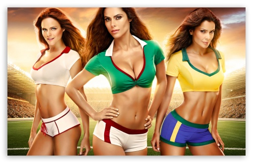 World Cup 2014 Groups ❤ 4K UHD Wallpaper for Wide 16:10 5:3 Widescreen WHXGA WQXGA WUXGA WXGA WGA ; 4K UHD 16:9 Ultra High Definition 2160p 1440p 1080p 900p 720p ; Standard 4:3 5:4 3:2 Fullscreen UXGA XGA SVGA QSXGA SXGA DVGA HVGA HQVGA ( Apple PowerBook G4 iPhone 4 3G 3GS iPod Touch ) ; iPad 1/2/Mini ; Mobile 4:3 5:3 3:2 16:9 5:4 - UXGA XGA SVGA WGA DVGA HVGA HQVGA ( Apple PowerBook G4 iPhone 4 3G 3GS iPod Touch ) 2160p 1440p 1080p 900p 720p QSXGA SXGA ;