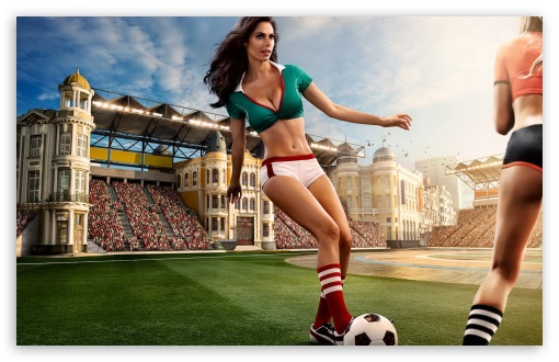 World Cup 2014 Stadiums UltraHD Wallpaper for Wide 16:10 5:3 Widescreen WHXGA WQXGA WUXGA WXGA WGA ; 8K UHD TV 16:9 Ultra High Definition 2160p 1440p 1080p 900p 720p ; Standard 4:3 5:4 3:2 Fullscreen UXGA XGA SVGA QSXGA SXGA DVGA HVGA HQVGA ( Apple PowerBook G4 iPhone 4 3G 3GS iPod Touch ) ; Tablet 1:1 ; iPad 1/2/Mini ; Mobile 4:3 5:3 3:2 16:9 5:4 - UXGA XGA SVGA WGA DVGA HVGA HQVGA ( Apple PowerBook G4 iPhone 4 3G 3GS iPod Touch ) 2160p 1440p 1080p 900p 720p QSXGA SXGA ;