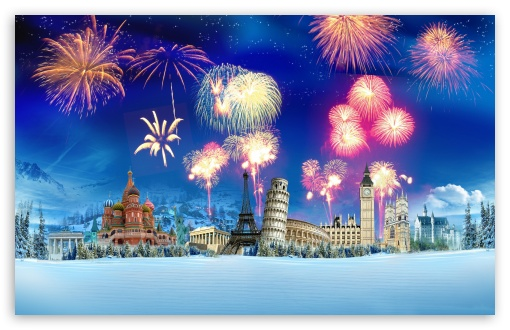 World Fireworks HD wallpaper for Wide 16:10 5:3 Widescreen WHXGA WQXGA WUXGA WXGA WGA ; HD 16:9 High Definition WQHD QWXGA 1080p 900p 720p QHD nHD ; Standard 4:3 5:4 3:2 Fullscreen UXGA XGA SVGA QSXGA SXGA DVGA HVGA HQVGA devices ( Apple PowerBook G4 iPhone 4 3G 3GS iPod Touch ) ; Tablet 1:1 ; iPad 1/2/Mini ; Mobile 4:3 5:3 3:2 16:9 5:4 - UXGA XGA SVGA WGA DVGA HVGA HQVGA devices ( Apple PowerBook G4 iPhone 4 3G 3GS iPod Touch ) WQHD QWXGA 1080p 900p 720p QHD nHD QSXGA SXGA ;
