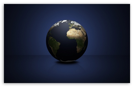 World Globe ❤ 4K UHD Wallpaper for Wide 16:10 5:3 Widescreen WHXGA WQXGA WUXGA WXGA WGA ; 4K UHD 16:9 Ultra High Definition 2160p 1440p 1080p 900p 720p ; Standard 4:3 5:4 3:2 Fullscreen UXGA XGA SVGA QSXGA SXGA DVGA HVGA HQVGA ( Apple PowerBook G4 iPhone 4 3G 3GS iPod Touch ) ; Tablet 1:1 ; iPad 1/2/Mini ; Mobile 4:3 5:3 3:2 16:9 5:4 - UXGA XGA SVGA WGA DVGA HVGA HQVGA ( Apple PowerBook G4 iPhone 4 3G 3GS iPod Touch ) 2160p 1440p 1080p 900p 720p QSXGA SXGA ;