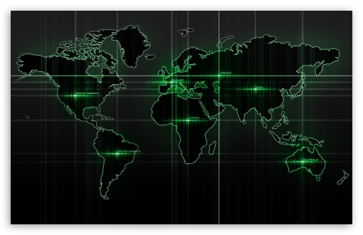 World Map Green HD wallpaper for Wide 16:10 5:3 Widescreen WHXGA WQXGA WUXGA WXGA WGA ; HD 16:9 High Definition WQHD QWXGA 1080p 900p 720p QHD nHD ; Mobile 5:3 16:9 - WGA WQHD QWXGA 1080p 900p 720p QHD nHD ;
