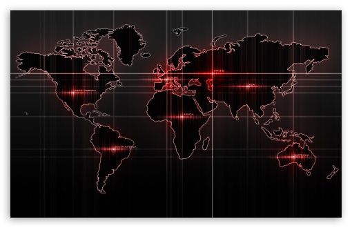 World Map Red HD wallpaper for Wide 16:10 5:3 Widescreen WHXGA WQXGA WUXGA WXGA WGA ; HD 16:9 High Definition WQHD QWXGA 1080p 900p 720p QHD nHD ; Mobile 5:3 16:9 - WGA WQHD QWXGA 1080p 900p 720p QHD nHD ;