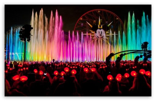 World of Color ❤ 4K UHD Wallpaper for Wide 16:10 5:3 Widescreen WHXGA WQXGA WUXGA WXGA WGA ; 4K UHD 16:9 Ultra High Definition 2160p 1440p 1080p 900p 720p ; Standard 4:3 5:4 3:2 Fullscreen UXGA XGA SVGA QSXGA SXGA DVGA HVGA HQVGA ( Apple PowerBook G4 iPhone 4 3G 3GS iPod Touch ) ; Smartphone 5:3 WGA ; Tablet 1:1 ; iPad 1/2/Mini ; Mobile 4:3 5:3 3:2 16:9 5:4 - UXGA XGA SVGA WGA DVGA HVGA HQVGA ( Apple PowerBook G4 iPhone 4 3G 3GS iPod Touch ) 2160p 1440p 1080p 900p 720p QSXGA SXGA ;