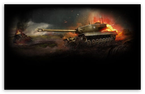 World of Tanks HD wallpaper for Wide 16:10 5:3 Widescreen WHXGA WQXGA WUXGA WXGA WGA ; HD 16:9 High Definition WQHD QWXGA 1080p 900p 720p QHD nHD ; Mobile 5:3 16:9 - WGA WQHD QWXGA 1080p 900p 720p QHD nHD ;