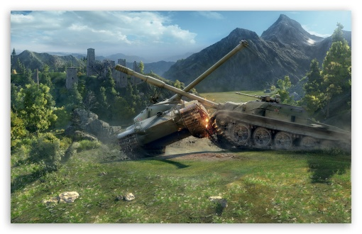 World of Tanks HD wallpaper for Wide 16:10 5:3 Widescreen WHXGA WQXGA WUXGA WXGA WGA ; HD 16:9 High Definition WQHD QWXGA 1080p 900p 720p QHD nHD ; Standard 4:3 5:4 3:2 Fullscreen UXGA XGA SVGA QSXGA SXGA DVGA HVGA HQVGA devices ( Apple PowerBook G4 iPhone 4 3G 3GS iPod Touch ) ; Tablet 1:1 ; iPad 1/2/Mini ; Mobile 4:3 5:3 3:2 16:9 5:4 - UXGA XGA SVGA WGA DVGA HVGA HQVGA devices ( Apple PowerBook G4 iPhone 4 3G 3GS iPod Touch ) WQHD QWXGA 1080p 900p 720p QHD nHD QSXGA SXGA ;