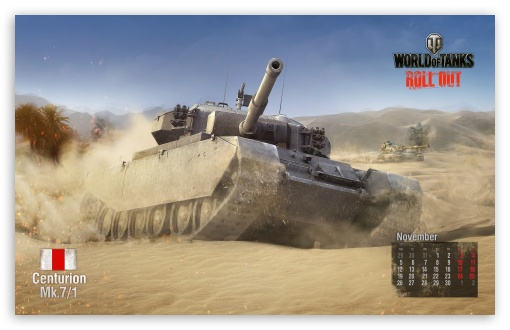 World of Tanks: tank MK.7/1 HD wallpaper for Wide 16:10 5:3 Widescreen WHXGA WQXGA WUXGA WXGA WGA ; HD 16:9 High Definition WQHD QWXGA 1080p 900p 720p QHD nHD ; Standard 3:2 Fullscreen DVGA HVGA HQVGA devices ( Apple PowerBook G4 iPhone 4 3G 3GS iPod Touch ) ; Mobile 5:3 3:2 16:9 - WGA DVGA HVGA HQVGA devices ( Apple PowerBook G4 iPhone 4 3G 3GS iPod Touch ) WQHD QWXGA 1080p 900p 720p QHD nHD ;