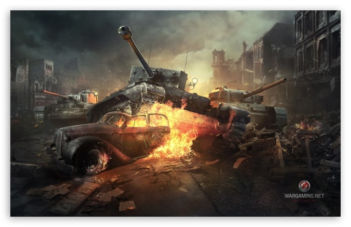 WORLD OF TANKS ONLINE GAME HD wallpaper for Wide 16:10 5:3 Widescreen WHXGA WQXGA WUXGA WXGA WGA ; HD 16:9 High Definition WQHD QWXGA 1080p 900p 720p QHD nHD ; Standard 3:2 Fullscreen DVGA HVGA HQVGA devices ( Apple PowerBook G4 iPhone 4 3G 3GS iPod Touch ) ; Mobile 5:3 3:2 16:9 - WGA DVGA HVGA HQVGA devices ( Apple PowerBook G4 iPhone 4 3G 3GS iPod Touch ) WQHD QWXGA 1080p 900p 720p QHD nHD ;