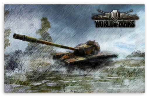World of Tanks wallpaper 1 HD wallpaper for Wide 16:10 5:3 Widescreen WHXGA WQXGA WUXGA WXGA WGA ; HD 16:9 High Definition WQHD QWXGA 1080p 900p 720p QHD nHD ; Standard 3:2 Fullscreen DVGA HVGA HQVGA devices ( Apple PowerBook G4 iPhone 4 3G 3GS iPod Touch ) ; Mobile 5:3 3:2 16:9 - WGA DVGA HVGA HQVGA devices ( Apple PowerBook G4 iPhone 4 3G 3GS iPod Touch ) WQHD QWXGA 1080p 900p 720p QHD nHD ;