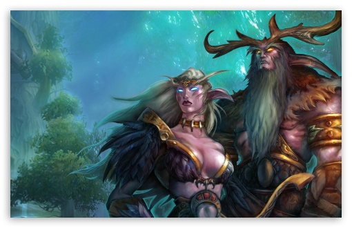World Of Warcraft UltraHD Wallpaper for Wide 16:10 5:3 Widescreen WHXGA WQXGA WUXGA WXGA WGA ; 8K UHD TV 16:9 Ultra High Definition 2160p 1440p 1080p 900p 720p ; Standard 4:3 5:4 3:2 Fullscreen UXGA XGA SVGA QSXGA SXGA DVGA HVGA HQVGA ( Apple PowerBook G4 iPhone 4 3G 3GS iPod Touch ) ; iPad 1/2/Mini ; Mobile 4:3 5:3 3:2 16:9 5:4 - UXGA XGA SVGA WGA DVGA HVGA HQVGA ( Apple PowerBook G4 iPhone 4 3G 3GS iPod Touch ) 2160p 1440p 1080p 900p 720p QSXGA SXGA ; Dual 16:10 5:3 16:9 4:3 5:4 WHXGA WQXGA WUXGA WXGA WGA 2160p 1440p 1080p 900p 720p UXGA XGA SVGA QSXGA SXGA ;