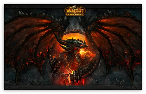 World Of Warcraft Cataclysm HD wallpaper for Wide 16:10 5:3 Widescreen WHXGA WQXGA WUXGA WXGA WGA ; HD 16:9 High Definition WQHD QWXGA 1080p 900p 720p QHD nHD ; Standard 4:3 5:4 3:2 Fullscreen UXGA XGA SVGA QSXGA SXGA DVGA HVGA HQVGA devices ( Apple PowerBook G4 iPhone 4 3G 3GS iPod Touch ) ; Tablet 1:1 ; iPad 1/2/Mini ; Mobile 4:3 5:3 3:2 16:9 5:4 - UXGA XGA SVGA WGA DVGA HVGA HQVGA devices ( Apple PowerBook G4 iPhone 4 3G 3GS iPod Touch ) WQHD QWXGA 1080p 900p 720p QHD nHD QSXGA SXGA ;