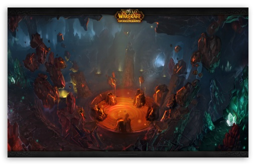 World Of Warcraft Cataclysm HD wallpaper for Wide 16:10 5:3 Widescreen WHXGA WQXGA WUXGA WXGA WGA ; HD 16:9 High Definition WQHD QWXGA 1080p 900p 720p QHD nHD ; Standard 4:3 5:4 3:2 Fullscreen UXGA XGA SVGA QSXGA SXGA DVGA HVGA HQVGA devices ( Apple PowerBook G4 iPhone 4 3G 3GS iPod Touch ) ; iPad 1/2/Mini ; Mobile 4:3 5:3 3:2 16:9 5:4 - UXGA XGA SVGA WGA DVGA HVGA HQVGA devices ( Apple PowerBook G4 iPhone 4 3G 3GS iPod Touch ) WQHD QWXGA 1080p 900p 720p QHD nHD QSXGA SXGA ;