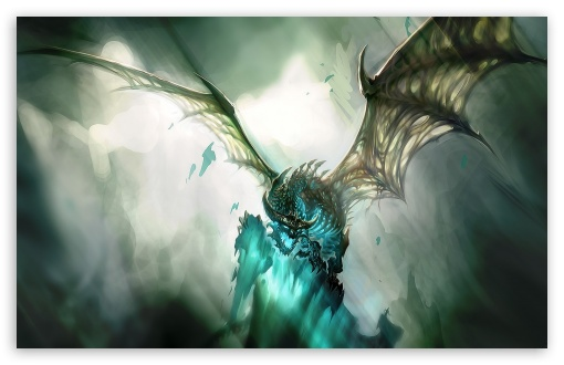 World Of Warcraft Dragon HD wallpaper for Standard 4:3 5:4 Fullscreen UXGA XGA SVGA QSXGA SXGA ; Wide 16:10 5:3 Widescreen WHXGA WQXGA WUXGA WXGA WGA ; HD 16:9 High Definition WQHD QWXGA 1080p 900p 720p QHD nHD ; Other 3:2 DVGA HVGA HQVGA devices ( Apple PowerBook G4 iPhone 4 3G 3GS iPod Touch ) ; Mobile VGA WVGA iPhone iPad PSP Phone - VGA QVGA Smartphone ( PocketPC GPS iPod Zune BlackBerry HTC Samsung LG Nokia Eten Asus ) WVGA WQVGA Smartphone ( HTC Samsung Sony Ericsson LG Vertu MIO ) HVGA Smartphone ( Apple iPhone iPod BlackBerry HTC Samsung Nokia ) Sony PSP Zune HD Zen ; Tablet 2 ;