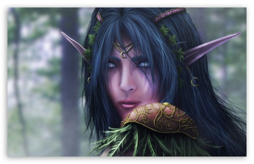 World Of Warcraft Elf ❤ 4K UHD Wallpaper for Wide 16:10 5:3 Widescreen WHXGA WQXGA WUXGA WXGA WGA ; 4K UHD 16:9 Ultra High Definition 2160p 1440p 1080p 900p 720p ; Standard 4:3 5:4 3:2 Fullscreen UXGA XGA SVGA QSXGA SXGA DVGA HVGA HQVGA ( Apple PowerBook G4 iPhone 4 3G 3GS iPod Touch ) ; iPad 1/2/Mini ; Mobile 4:3 5:3 3:2 16:9 5:4 - UXGA XGA SVGA WGA DVGA HVGA HQVGA ( Apple PowerBook G4 iPhone 4 3G 3GS iPod Touch ) 2160p 1440p 1080p 900p 720p QSXGA SXGA ;