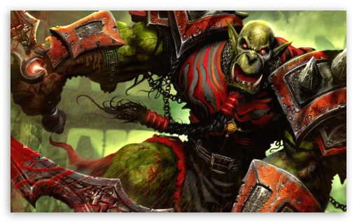 World Of Warcraft Trading Card Game UltraHD Wallpaper for Wide 5:3 Widescreen WGA ; 8K UHD TV 16:9 Ultra High Definition 2160p 1440p 1080p 900p 720p ; Standard 5:4 Fullscreen QSXGA SXGA ; Mobile 5:3 16:9 5:4 - WGA 2160p 1440p 1080p 900p 720p QSXGA SXGA ;