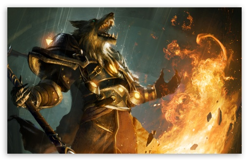 World Of Warcraft Worgen HD wallpaper for Wide 16:10 5:3 Widescreen WHXGA WQXGA WUXGA WXGA WGA ; HD 16:9 High Definition WQHD QWXGA 1080p 900p 720p QHD nHD ; Standard 4:3 5:4 3:2 Fullscreen UXGA XGA SVGA QSXGA SXGA DVGA HVGA HQVGA devices ( Apple PowerBook G4 iPhone 4 3G 3GS iPod Touch ) ; iPad 1/2/Mini ; Mobile 4:3 5:3 3:2 16:9 5:4 - UXGA XGA SVGA WGA DVGA HVGA HQVGA devices ( Apple PowerBook G4 iPhone 4 3G 3GS iPod Touch ) WQHD QWXGA 1080p 900p 720p QHD nHD QSXGA SXGA ;