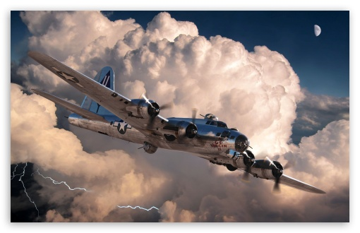 World war 2 plane 4k hd desktop wallpaper for 4k ultra hd - World war 2 desktop wallpaper ...