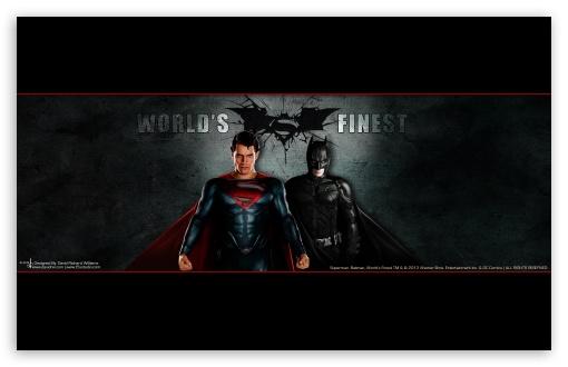 Worlds Finest ❤ 4K UHD Wallpaper for Wide 16:10 5:3 Widescreen WHXGA WQXGA WUXGA WXGA WGA ; 4K UHD 16:9 Ultra High Definition 2160p 1440p 1080p 900p 720p ; Mobile 5:3 16:9 - WGA 2160p 1440p 1080p 900p 720p ;