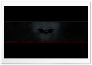 Worlds Finest - Teaser HD Wide Wallpaper for Widescreen