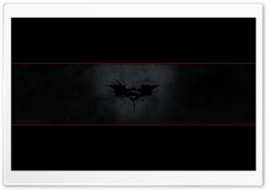 Worlds Finest - Teaser HD Wide Wallpaper for 4K UHD Widescreen desktop & smartphone