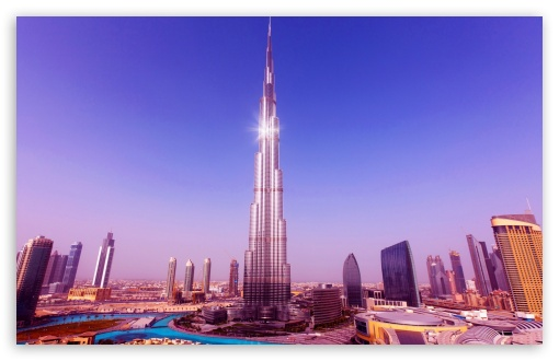 World's Tallest Tower Burj Khalifa HD wallpaper for Wide 16:10 5:3 Widescreen WHXGA WQXGA WUXGA WXGA WGA ; HD 16:9 High Definition WQHD QWXGA 1080p 900p 720p QHD nHD ; Standard 4:3 5:4 3:2 Fullscreen UXGA XGA SVGA QSXGA SXGA DVGA HVGA HQVGA devices ( Apple PowerBook G4 iPhone 4 3G 3GS iPod Touch ) ; Tablet 1:1 ; iPad 1/2/Mini ; Mobile 4:3 5:3 3:2 16:9 5:4 - UXGA XGA SVGA WGA DVGA HVGA HQVGA devices ( Apple PowerBook G4 iPhone 4 3G 3GS iPod Touch ) WQHD QWXGA 1080p 900p 720p QHD nHD QSXGA SXGA ;