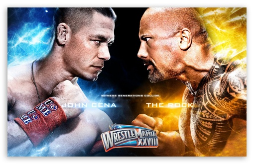 WrestleMania_XXVIII ❤ 4K UHD Wallpaper for Wide 16:10 5:3 Widescreen WHXGA WQXGA WUXGA WXGA WGA ; 4K UHD 16:9 Ultra High Definition 2160p 1440p 1080p 900p 720p ; Standard 4:3 5:4 3:2 Fullscreen UXGA XGA SVGA QSXGA SXGA DVGA HVGA HQVGA ( Apple PowerBook G4 iPhone 4 3G 3GS iPod Touch ) ; iPad 1/2/Mini ; Mobile 4:3 5:3 3:2 16:9 5:4 - UXGA XGA SVGA WGA DVGA HVGA HQVGA ( Apple PowerBook G4 iPhone 4 3G 3GS iPod Touch ) 2160p 1440p 1080p 900p 720p QSXGA SXGA ;