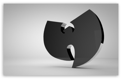 Wu-Tang Logo HD wallpaper for Wide 16:10 5:3 Widescreen WHXGA WQXGA WUXGA WXGA WGA ; HD 16:9 High Definition WQHD QWXGA 1080p 900p 720p QHD nHD ; Standard 4:3 5:4 3:2 Fullscreen UXGA XGA SVGA QSXGA SXGA DVGA HVGA HQVGA devices ( Apple PowerBook G4 iPhone 4 3G 3GS iPod Touch ) ; Tablet 1:1 ; iPad 1/2/Mini ; Mobile 4:3 5:3 3:2 16:9 5:4 - UXGA XGA SVGA WGA DVGA HVGA HQVGA devices ( Apple PowerBook G4 iPhone 4 3G 3GS iPod Touch ) WQHD QWXGA 1080p 900p 720p QHD nHD QSXGA SXGA ;