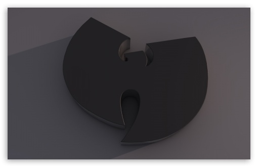 Wu-Tang Logo Dark ❤ 4K UHD Wallpaper for Wide 16:10 5:3 Widescreen WHXGA WQXGA WUXGA WXGA WGA ; 4K UHD 16:9 Ultra High Definition 2160p 1440p 1080p 900p 720p ; Standard 4:3 5:4 3:2 Fullscreen UXGA XGA SVGA QSXGA SXGA DVGA HVGA HQVGA ( Apple PowerBook G4 iPhone 4 3G 3GS iPod Touch ) ; iPad 1/2/Mini ; Mobile 4:3 5:3 3:2 16:9 5:4 - UXGA XGA SVGA WGA DVGA HVGA HQVGA ( Apple PowerBook G4 iPhone 4 3G 3GS iPod Touch ) 2160p 1440p 1080p 900p 720p QSXGA SXGA ;