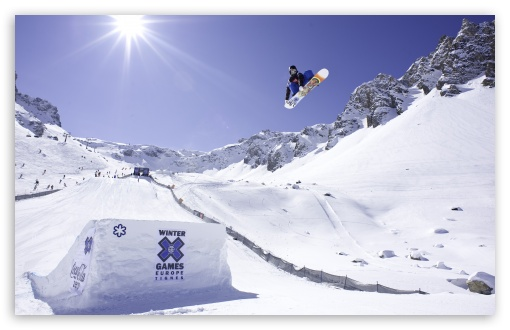 X Games Snowboarding HD wallpaper for Wide 16:10 5:3 Widescreen WHXGA WQXGA WUXGA WXGA WGA ; HD 16:9 High Definition WQHD QWXGA 1080p 900p 720p QHD nHD ; UHD 16:9 WQHD QWXGA 1080p 900p 720p QHD nHD ; Standard 4:3 5:4 3:2 Fullscreen UXGA XGA SVGA QSXGA SXGA DVGA HVGA HQVGA devices ( Apple PowerBook G4 iPhone 4 3G 3GS iPod Touch ) ; Tablet 1:1 ; iPad 1/2/Mini ; Mobile 4:3 5:3 3:2 16:9 5:4 - UXGA XGA SVGA WGA DVGA HVGA HQVGA devices ( Apple PowerBook G4 iPhone 4 3G 3GS iPod Touch ) WQHD QWXGA 1080p 900p 720p QHD nHD QSXGA SXGA ; Dual 4:3 5:4 UXGA XGA SVGA QSXGA SXGA ;