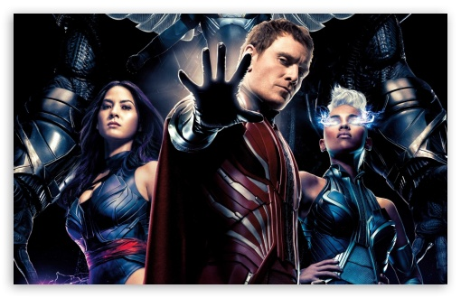 X-Men Apocalypse 2016 ❤ 4K UHD Wallpaper for Wide 16:10 5:3 Widescreen WHXGA WQXGA WUXGA WXGA WGA ; 4K UHD 16:9 Ultra High Definition 2160p 1440p 1080p 900p 720p ; Standard 4:3 5:4 3:2 Fullscreen UXGA XGA SVGA QSXGA SXGA DVGA HVGA HQVGA ( Apple PowerBook G4 iPhone 4 3G 3GS iPod Touch ) ; Tablet 1:1 ; iPad 1/2/Mini ; Mobile 4:3 5:3 3:2 16:9 5:4 - UXGA XGA SVGA WGA DVGA HVGA HQVGA ( Apple PowerBook G4 iPhone 4 3G 3GS iPod Touch ) 2160p 1440p 1080p 900p 720p QSXGA SXGA ;