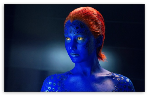 X-Men Days Of Future Past Mystique ❤ 4K UHD Wallpaper for Wide 16:10 5:3 Widescreen WHXGA WQXGA WUXGA WXGA WGA ; 4K UHD 16:9 Ultra High Definition 2160p 1440p 1080p 900p 720p ; UHD 16:9 2160p 1440p 1080p 900p 720p ; Standard 4:3 5:4 3:2 Fullscreen UXGA XGA SVGA QSXGA SXGA DVGA HVGA HQVGA ( Apple PowerBook G4 iPhone 4 3G 3GS iPod Touch ) ; Tablet 1:1 ; iPad 1/2/Mini ; Mobile 4:3 5:3 3:2 16:9 5:4 - UXGA XGA SVGA WGA DVGA HVGA HQVGA ( Apple PowerBook G4 iPhone 4 3G 3GS iPod Touch ) 2160p 1440p 1080p 900p 720p QSXGA SXGA ;