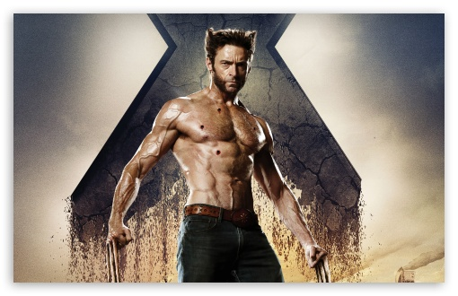 X-Men Days of Future Past Wolverine 2014 UltraHD Wallpaper for Wide 16:10 5:3 Widescreen WHXGA WQXGA WUXGA WXGA WGA ; 8K UHD TV 16:9 Ultra High Definition 2160p 1440p 1080p 900p 720p ; Standard 4:3 5:4 3:2 Fullscreen UXGA XGA SVGA QSXGA SXGA DVGA HVGA HQVGA ( Apple PowerBook G4 iPhone 4 3G 3GS iPod Touch ) ; Tablet 1:1 ; iPad 1/2/Mini ; Mobile 4:3 5:3 3:2 16:9 5:4 - UXGA XGA SVGA WGA DVGA HVGA HQVGA ( Apple PowerBook G4 iPhone 4 3G 3GS iPod Touch ) 2160p 1440p 1080p 900p 720p QSXGA SXGA ; Dual 16:10 5:3 16:9 4:3 5:4 WHXGA WQXGA WUXGA WXGA WGA 2160p 1440p 1080p 900p 720p UXGA XGA SVGA QSXGA SXGA ;