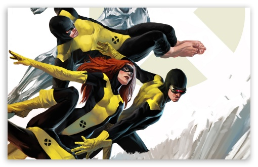 X Men First Class HD wallpaper for Wide 16:10 5:3 Widescreen WHXGA WQXGA WUXGA WXGA WGA ; HD 16:9 High Definition WQHD QWXGA 1080p 900p 720p QHD nHD ; Standard 4:3 5:4 3:2 Fullscreen UXGA XGA SVGA QSXGA SXGA DVGA HVGA HQVGA devices ( Apple PowerBook G4 iPhone 4 3G 3GS iPod Touch ) ; iPad 1/2/Mini ; Mobile 4:3 5:3 3:2 16:9 5:4 - UXGA XGA SVGA WGA DVGA HVGA HQVGA devices ( Apple PowerBook G4 iPhone 4 3G 3GS iPod Touch ) WQHD QWXGA 1080p 900p 720p QHD nHD QSXGA SXGA ;