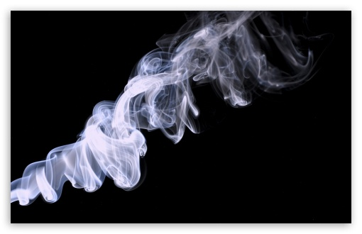 X-Ray Smoke ❤ 4K UHD Wallpaper for Wide 16:10 5:3 Widescreen WHXGA WQXGA WUXGA WXGA WGA ; 4K UHD 16:9 Ultra High Definition 2160p 1440p 1080p 900p 720p ; Standard 4:3 5:4 3:2 Fullscreen UXGA XGA SVGA QSXGA SXGA DVGA HVGA HQVGA ( Apple PowerBook G4 iPhone 4 3G 3GS iPod Touch ) ; Tablet 1:1 ; iPad 1/2/Mini ; Mobile 4:3 5:3 3:2 16:9 5:4 - UXGA XGA SVGA WGA DVGA HVGA HQVGA ( Apple PowerBook G4 iPhone 4 3G 3GS iPod Touch ) 2160p 1440p 1080p 900p 720p QSXGA SXGA ; Dual 16:10 5:3 16:9 4:3 5:4 WHXGA WQXGA WUXGA WXGA WGA 2160p 1440p 1080p 900p 720p UXGA XGA SVGA QSXGA SXGA ;