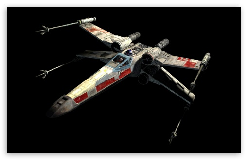 X-wing HD wallpaper for Wide 16:10 5:3 Widescreen WHXGA WQXGA WUXGA WXGA WGA ; HD 16:9 High Definition WQHD QWXGA 1080p 900p 720p QHD nHD ; Standard 4:3 5:4 3:2 Fullscreen UXGA XGA SVGA QSXGA SXGA DVGA HVGA HQVGA devices ( Apple PowerBook G4 iPhone 4 3G 3GS iPod Touch ) ; iPad 1/2/Mini ; Mobile 4:3 5:3 3:2 16:9 5:4 - UXGA XGA SVGA WGA DVGA HVGA HQVGA devices ( Apple PowerBook G4 iPhone 4 3G 3GS iPod Touch ) WQHD QWXGA 1080p 900p 720p QHD nHD QSXGA SXGA ;