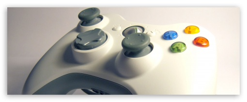 XBOX 360 Controller 2 HD wallpaper for Dual 4:3 5:4 UXGA XGA SVGA QSXGA SXGA ;